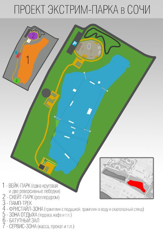 project_wake_park